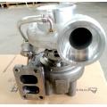 Borgwaner Superchager Engine Systerm 1118010-D807