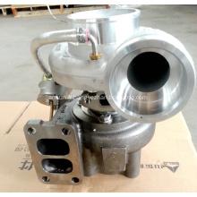 Borgwaner Engine Superchager Systerm 1118010-D807