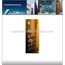 Ascenseur élévateur de pièces de rechange