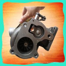 Турбонагнетатель Rhf5 8970863431 Ve430023 для двигателя Isuzu 4jg2t