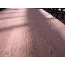 All kinds of plywoods with cheap price