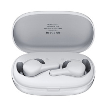 Remax Join Us tws bluetooth Sports waterproof bt mini earbuds wireless charger long battery life tws earphones