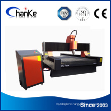 Ck1325 CNC Stonehigh Accuracy Tombstone Engraving Machine