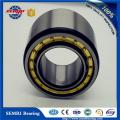 Fabricante chinês Semri Rolamento de rolos cilíndricos com alta qualidade e preço barato