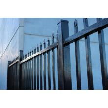 High Quality Ornamental Iron Fence,Ornamenta Iron Fence