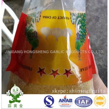 Crispy Fried Garlic From China