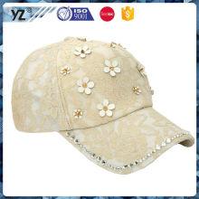 Новые и горячие низкие цены винтаж мыть шапку во многих стиле