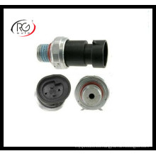 Pressure Switches OEM# 12570964 12579946 12590793 12611588 37820-78j01
