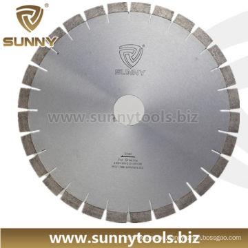 Sunny Diamond Saw Blade, Diamond Cutting Disc (SY-DSB-008)