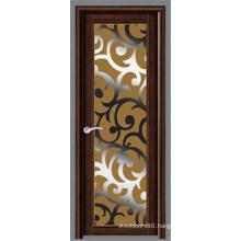 Aluminium Alloy Door (AA-L005)