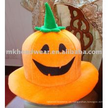 Sombrero divertido de Halloween