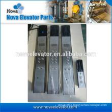 Elevator COP NVC131
