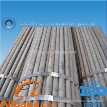 ASTM A179 Seamless Cold-Drawn Low-Carbon Steel Heat-Exchanger Tubes