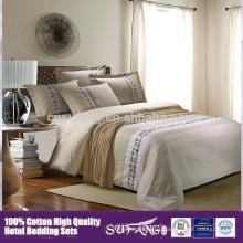 2017 Amazon Hot Fashion Fashion Design Hermoso dormitorio Furniture Princess Bedroom Set