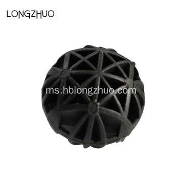 16mm Bio Filter Ball untuk Filter Kanister