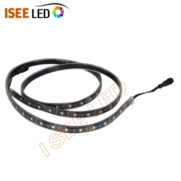 Bande RGB professionnelle DMX Strip Light