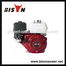 BISON (CHINA) Motorenersatzteile, Benzinmotor