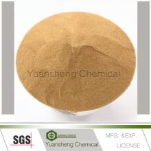 Auxiliaire d'impression de textile naphtalène-formadéhyde de sodium