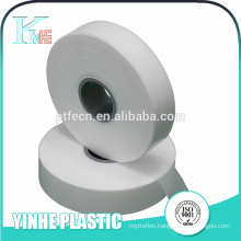 high quality ptfe membrane battery made in China