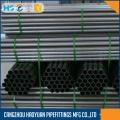 Tubos y tubos soldados de acero inoxidable ERW