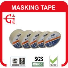 Heißes Produkt-Masking Tape - G56 im Angebot