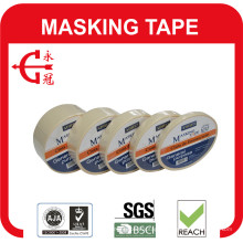 Hot Product Masking Tape -B68 on Sale