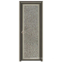 Aluminium Allloy Door (AA-L018)