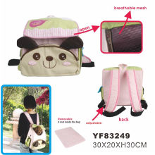 Hecho en bolso del portador del animal doméstico de la manera de China (YF83249)