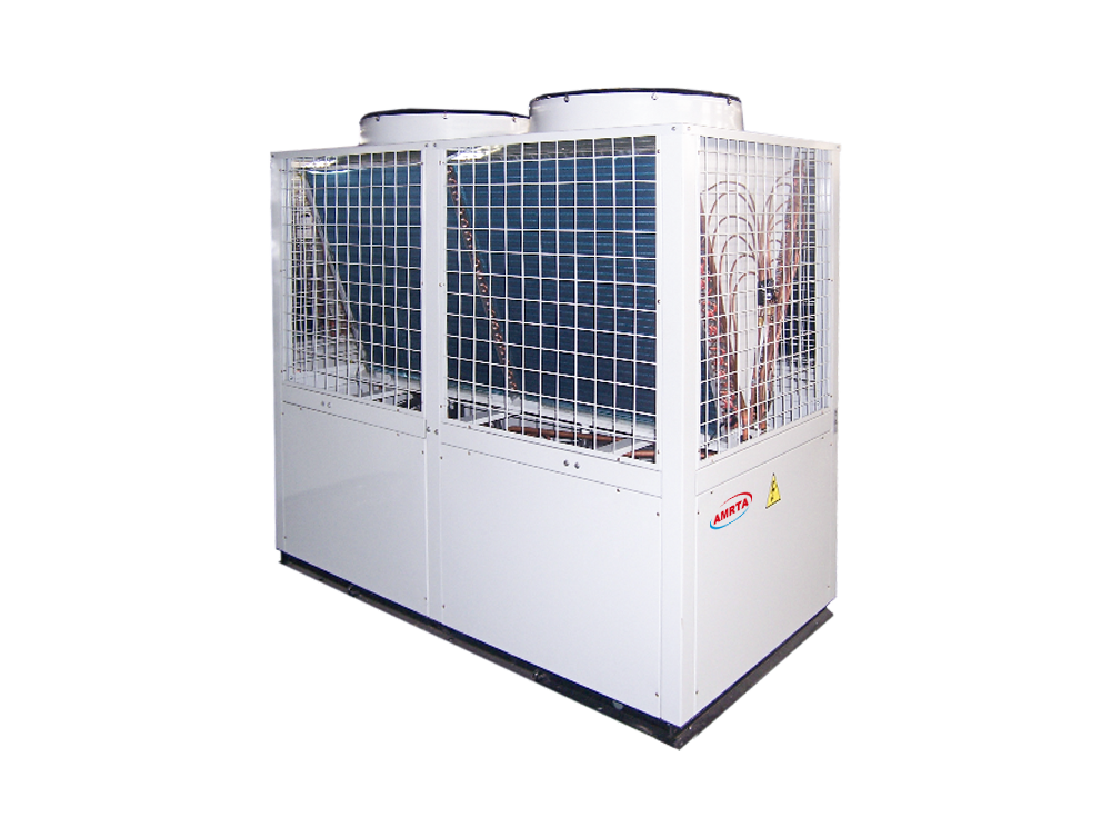 Medical Equipment Food Processing Cooling Water Chiller