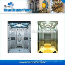 Usage And Elevator Type Small Home Elevator low price