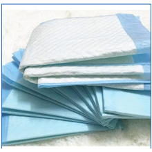 Disposable Absorbent Incontinence 60X60cm Underpad