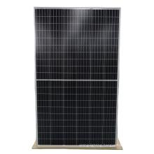 500w high power 96 cells photovoltaic module solar panel