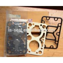 gasket sets for Bock compressor, spare parts for bock compressor
