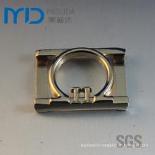 Fashion Belt Buckle Custom Metal Buckle