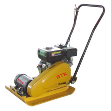 CE and EPA Approved Plate Compactor (ETP80)