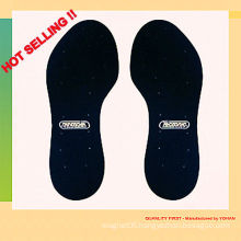 Magnetic Gel Insoles - Magnetic Therapy Items