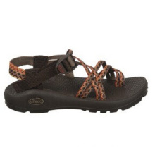 Lightweight Nylon Advanced Sporty River Style Sandals
