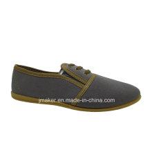 Low Price Women Injection Sneaker, Walking Shoes (J2610-L)