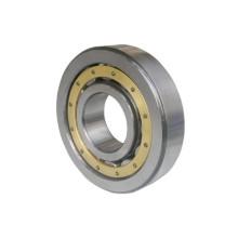 Rodamientos de rodillos cilíndricos / rodamientos / rolamentos NJ215 made in China