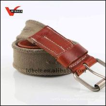 Women Fabric Fashion Belts