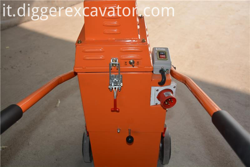 Concrete floor grinding machines for sale