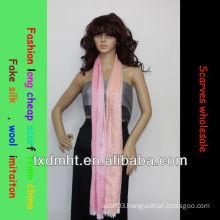fashion winter scarf HTC362-4
