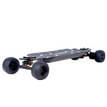 ONEWOW Elektro-Skateboard mit Direktantrieb