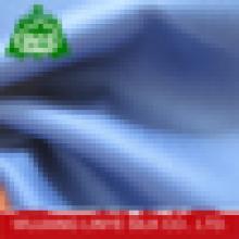 Высококачественная тряпочная ткань / сатиновая ткань / тканеобразная ткань