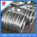 High Quality Incoloy 800 Wire