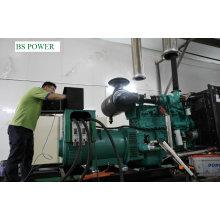 500kw / 600 kVA Diesel-Generatoren