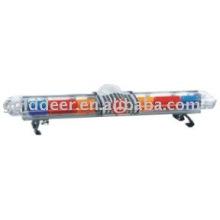 Super - fina Light Bar (TBD04927a)