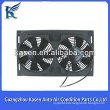 auto electron fan (condenser fan, auto cooling fan)