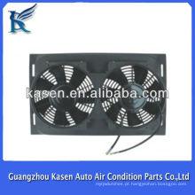 Auto ventilador de elétrons (ventilador do condensador, ventilador de resfriamento automático)