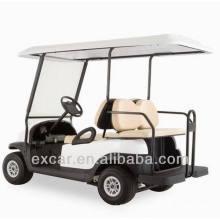 4 цены местный электрическая тележка гольфа